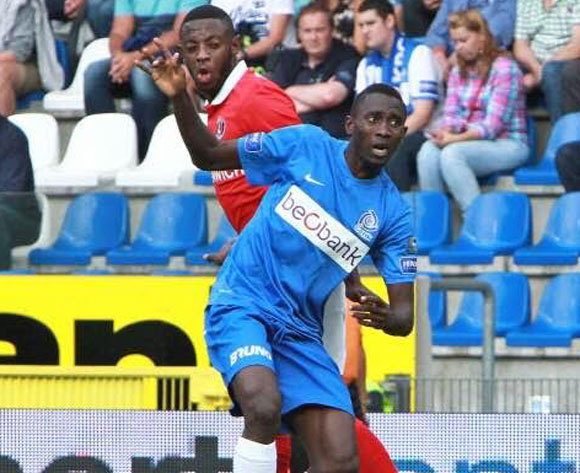 Ndidi scores in Belgian club's big win