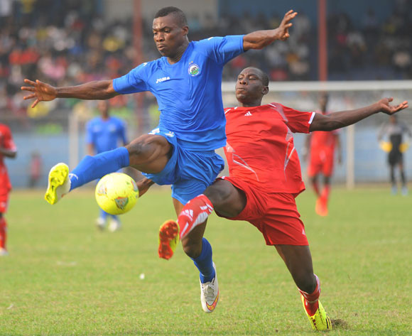 OPINION: Enyimba must do much more to rule Africa again