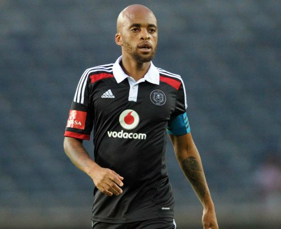 Manyisa pleased to be back