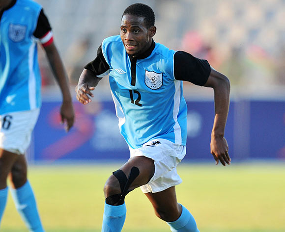 Botswana-Malawi friendly rescheduled for Sunday