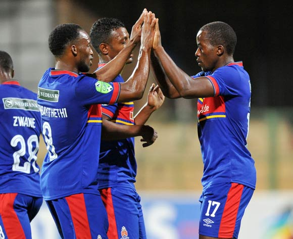 AmaTuks fans offered free entry as they fight relegation