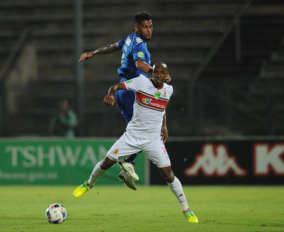 Tuks in must-win clash