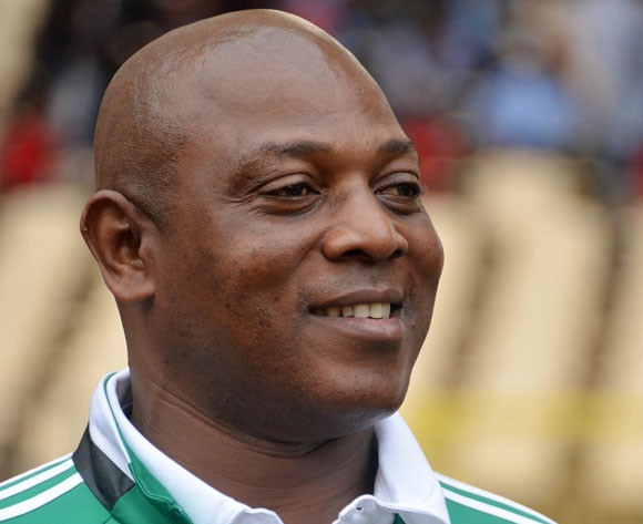 Keshi closing in on PSL job reveals agent