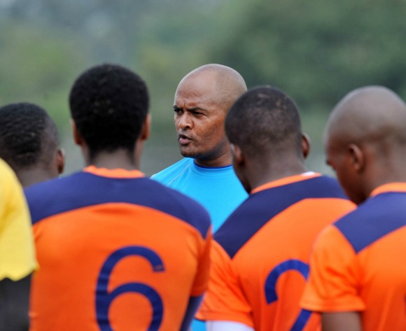 Bartlett urges players to show up
