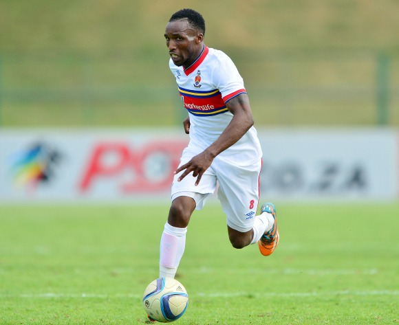 AmaTuks book playoff spot, deny Arrows top eight finish