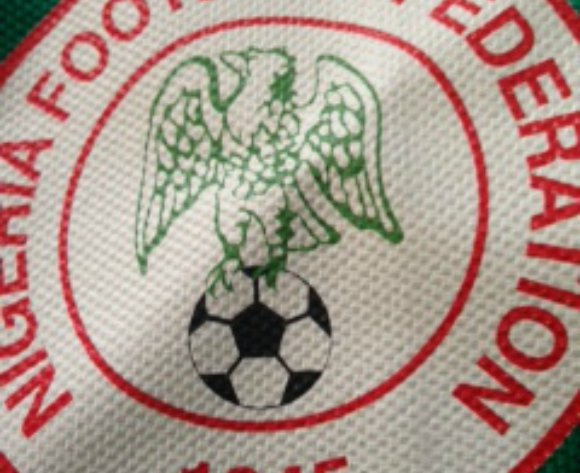 NFF owe Amodu 7 months' pay - Peterside