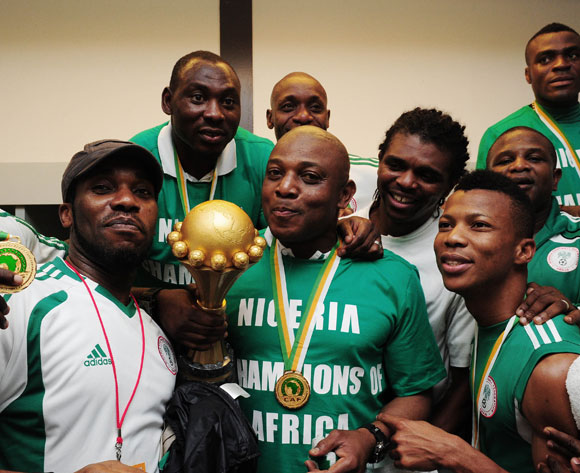 KESHI: A very sad day