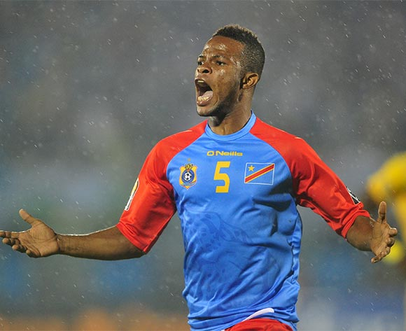 DRC out to stun Mozambique