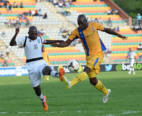Chiefs and Rollers prepare for league decider