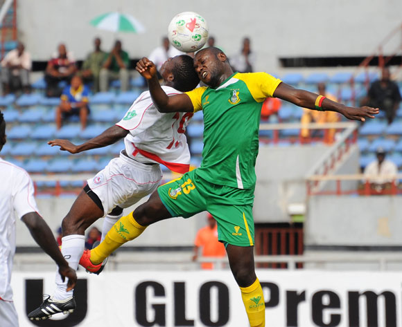 Loute dumps Heartland for IfeanyiUbah