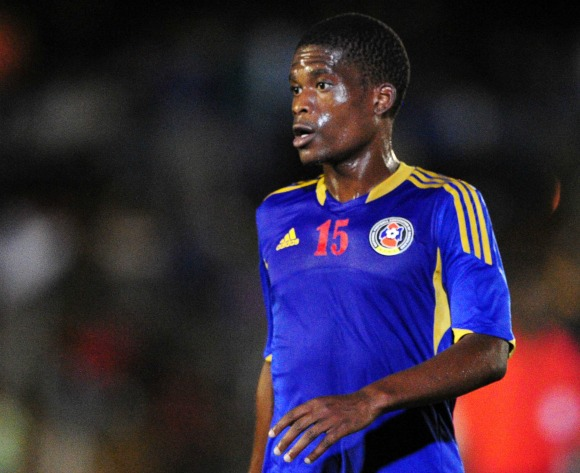 Swaziland do the double over Guinea