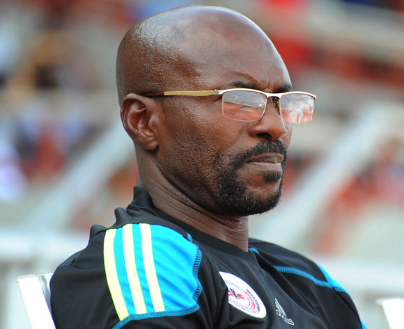 Imama says Super Eagles have been lifted