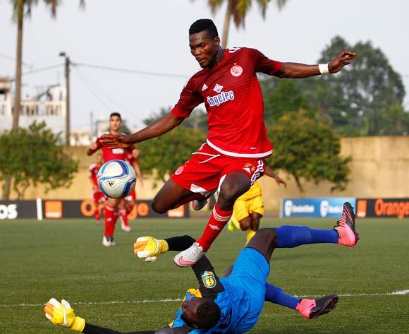 AfricanFootball - Wydad Casablanca