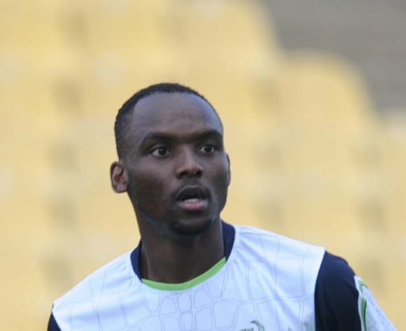 Platinum Stars forward Patrick Kaunda linked with Gilport Lions