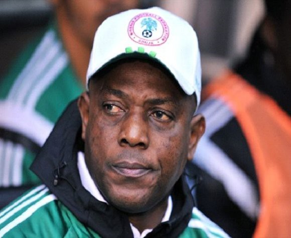 10 million soldiers would not have stopped Keshi's death - brother