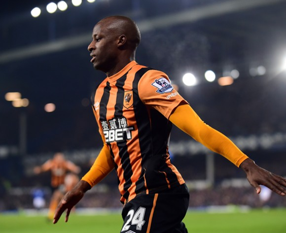 Sone Aluko joins Fulham on 2-year deal