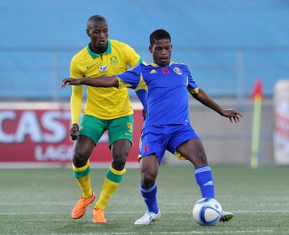 Swazi NFA in tax trouble over player bonuses