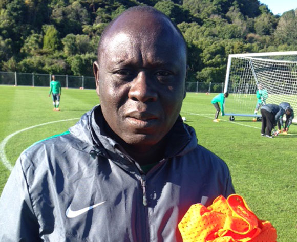 High-riding Eaglets outclassed in 1-1 draw