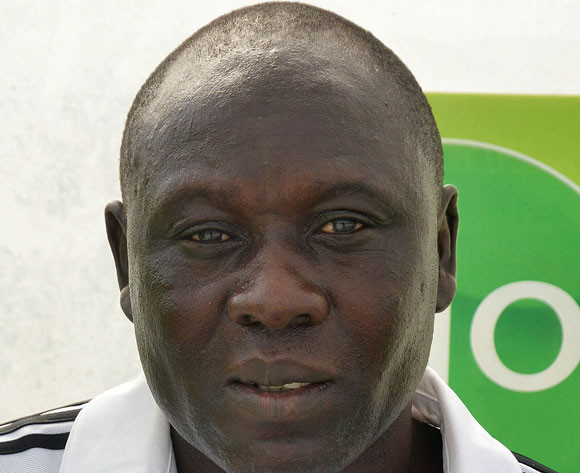 Impressed Manu praises Eaglets after another big win