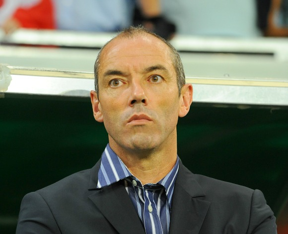 REVEALED! Arsenal connection behind Le Guen appointment