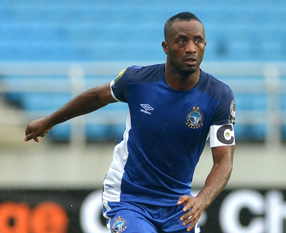 Enyimba stop stars from La Liga tests for must-win Champions League clash