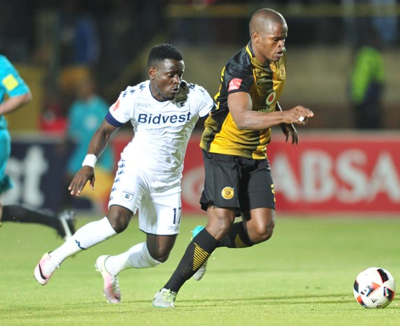 Rookies Cape Town City take aim at 'cup kings' Kaizer Chiefs in MTN8