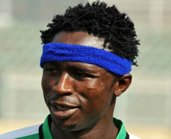Rivers United skipper seeks win at Kano Pillars to keep title hopes alive
