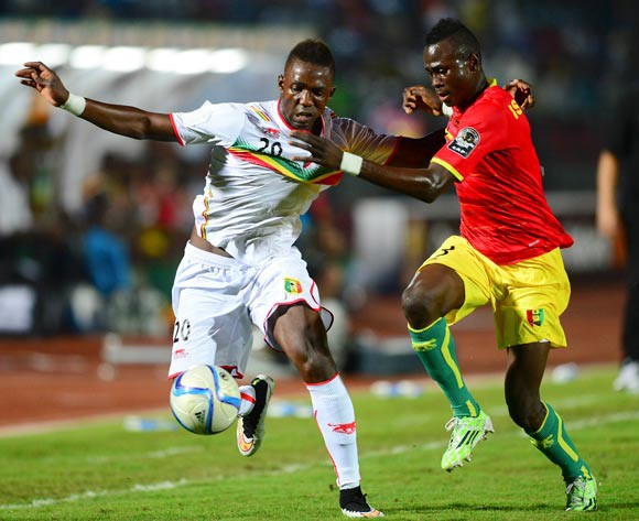 Mali host Benin in top of the table clash