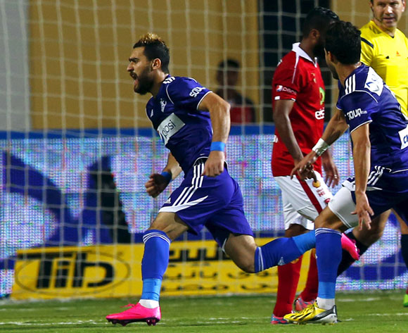 Zamalek, Wydad set for all-North African battle