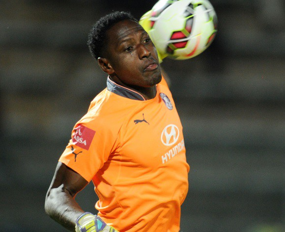 Greg Etafia delighted with son's progress at Wits