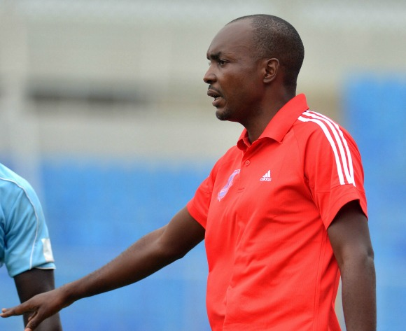 Three home wins will save Abia Warriors says coach