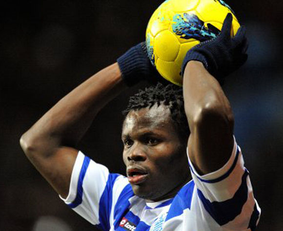 Taye Taiwo injured again