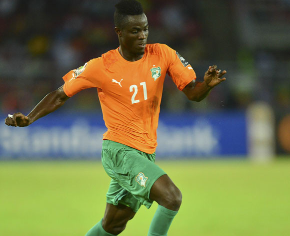 Ivory Coast, Mali set for West African derby on Road to Russia
