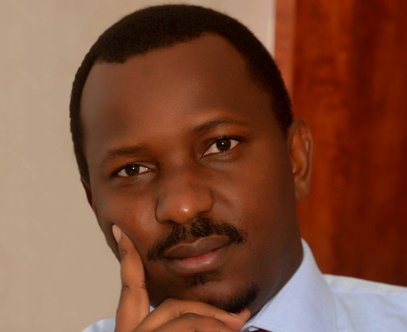 Security operatives fail to arrest LMC boss Shehu Dikko