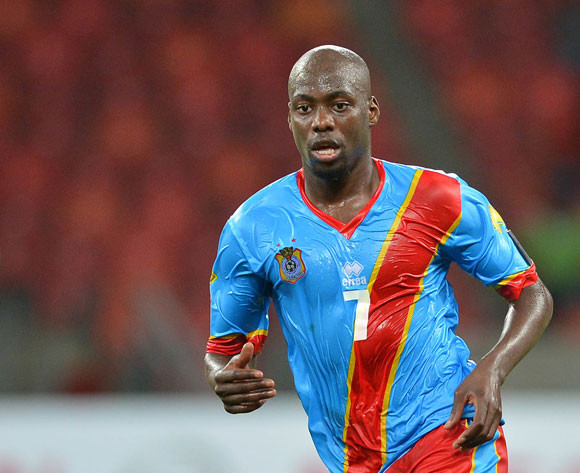DRC confident of winning start against Libya
