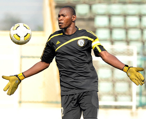 Sunday Rotimi, Ovoke scoop Rivers United awards