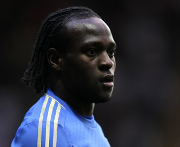 Victor Moses says he enjoyed new Chelsea wing-back role, earns praise
