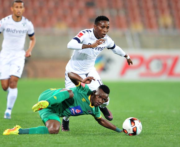 Pelembe to lead Mozambique against Bafana