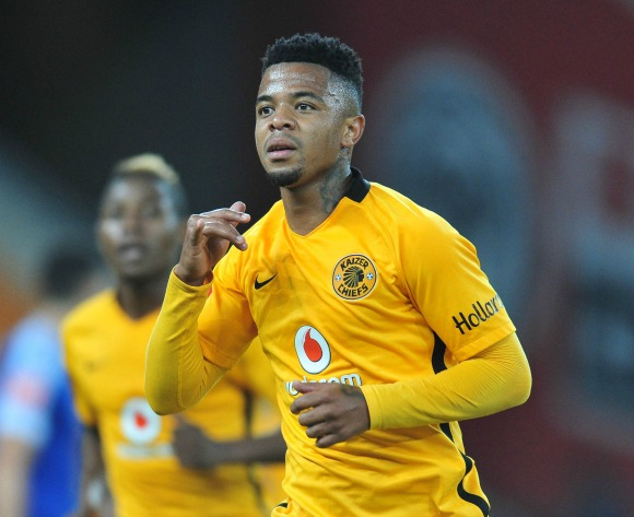 Chiefs held at home by SuperSport