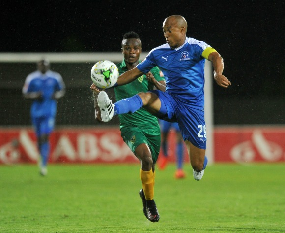 Maritzburg out to end winless streak