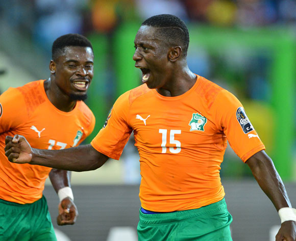 Herve Renard faces up to Ivory Coast in World Cup qualifier