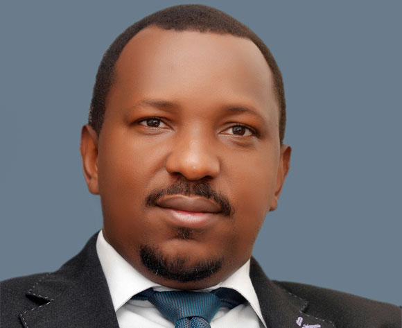 Rivers United, IfeanyiUbah, Wikki, Katsina United for Shehu Dikko tourney