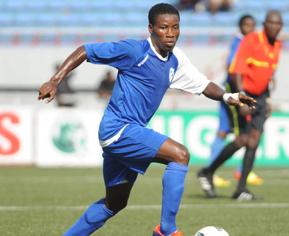 Rivers United test readiness against Abuja clubs