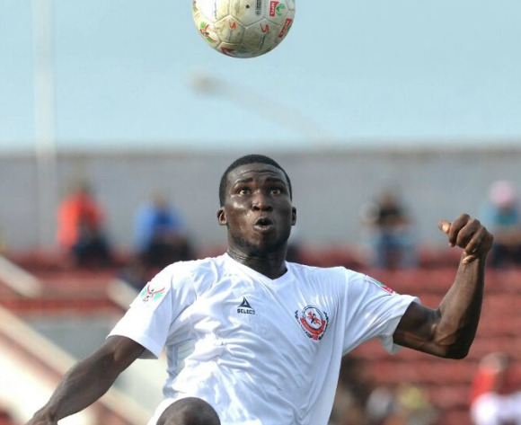 Rangers line up pre-season games in Benin City