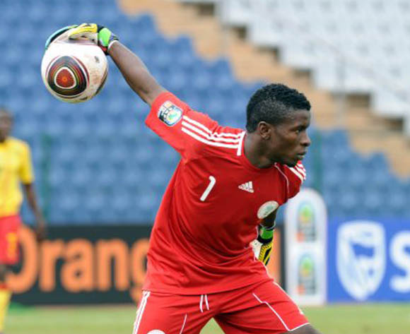 Ex-Eaglets star Dami Paul joins Katsina United