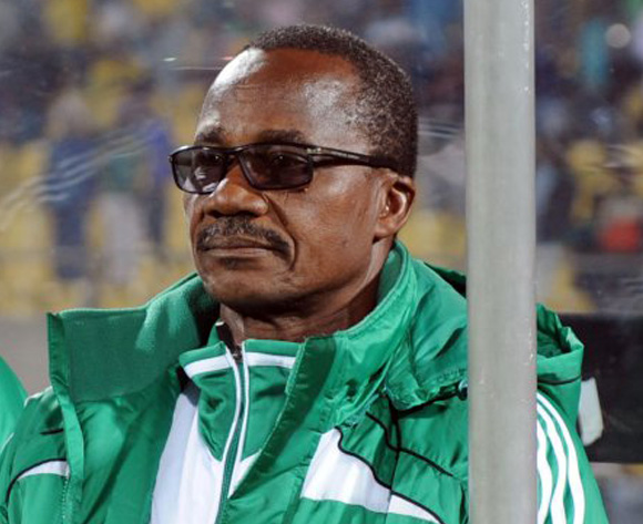 Kano Pillars hire Ikhana to reclaim Nigeria league title