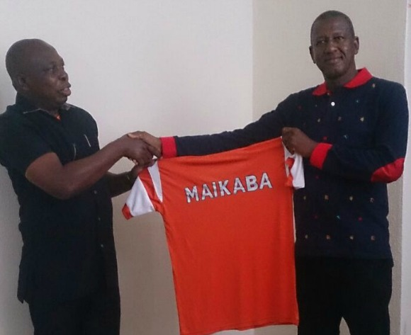 Akwa United begin pre-season camping in Calabar Saturday