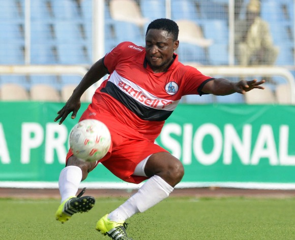 Rivers United parade new signings, test Abuja College Saturday