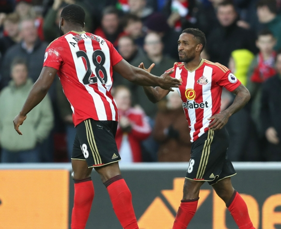 Punishing Los Angeles regimen pays off for Victor Anichebe