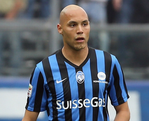 Yohan Benalouane  determined to resurrect Leicester career